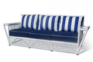 stuart membery home - blue and white furniture1.PNG