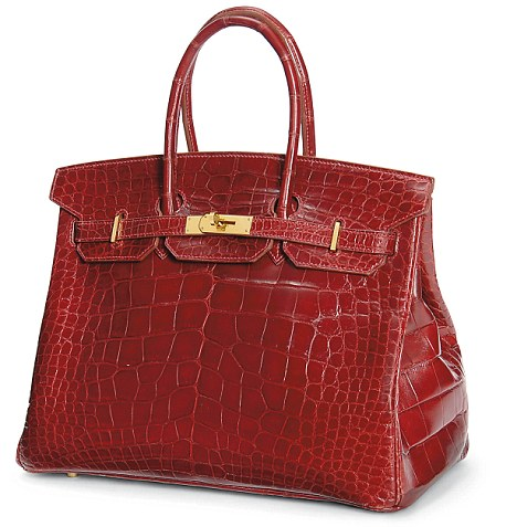 hermes birkin bags prices
