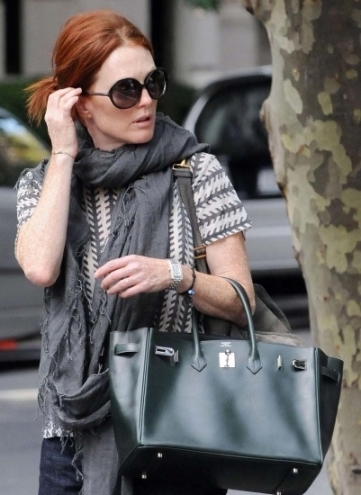 Hermès Birkin Bag is the Most Exclusive in the World ...