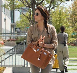 fake hermes birkin handbags - KNOW YOUR FASHION HISTORY: Hermes Birkin bag