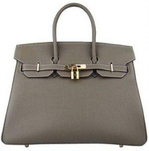 Hermes-Birkin-Bag-35-Dim-Gray-Gold.jpg