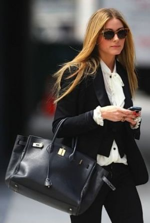 how much do hermes bags cost - KNOW YOUR FASHION HISTORY: Hermes Birkin bag