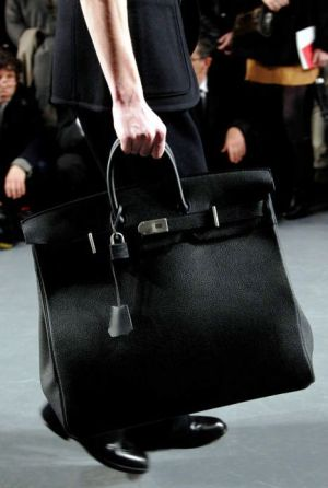 hermes passport - black hermes birkin bag2.jpg