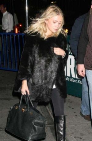 celebrities-birkin-bags-olsen