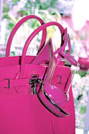 hermes bag kelly - KNOW YOUR FASHION HISTORY: Hermes Birkin bag