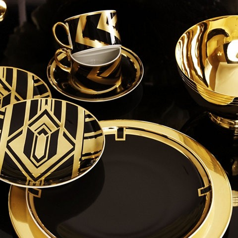... Sophisticated Home Interior Design   Ralph Lauren Home One Fifth  Collection