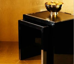 ralph lauren home one fifth collection - decorating with black and gold.jpg