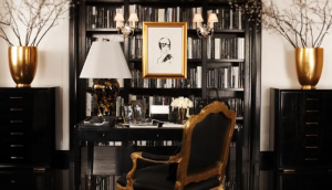 ralph lauren home one fifth collection decor via mylusciouslife.png