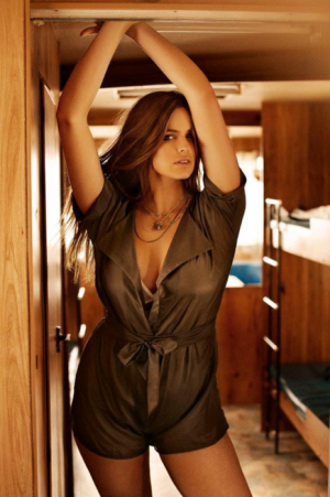 Curvy girls Luscious blog - Robyn Lawley for Damn You Alexis.png