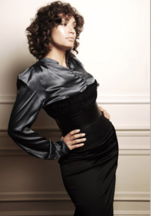Curvy girls Luscious blog - nese halil.png