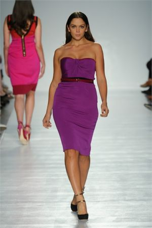 Elena Miro Spring Summer 2012 Ready-To-Wear Collection2.jpg