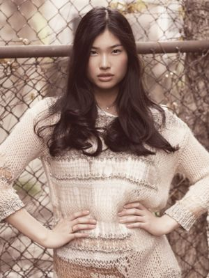 Plus size fashion photos - Stephanie Shiu.jpg