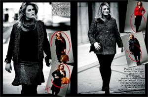 Plus size fashion photos - vogue-italia-elena-mir.jpg