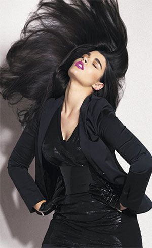 Plus size supermodels - crystal-renn-for-mango.jpg