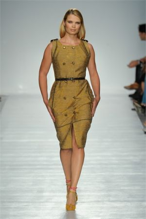 c32-Elena Miro Spring Summer 2012 Ready-To-Wear Collection.jpg