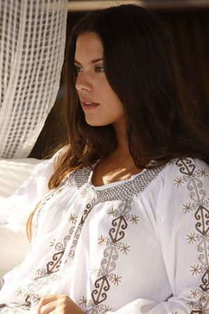 c32-Where to get dresses for plus size - Danielle Van Grondelle.jpg