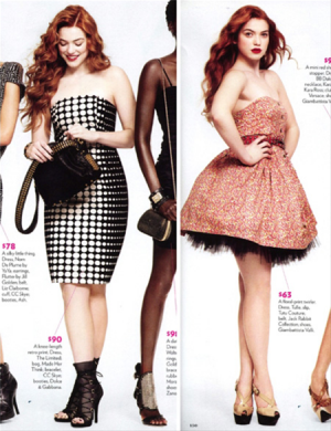 c42-plus-size-model-grace-st-john-glamour-magazine via Luscious blog.png
