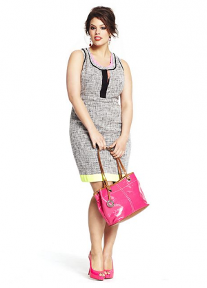 c5-Dresses for plus size - Ashley Graham for Macys.png