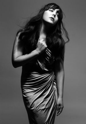 c67-Where to get dresses for plus size - Heather Hazzan by Matthew Priestley.jpg