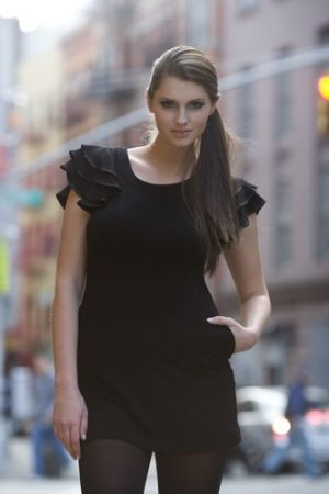 c69-Plus size fashion photos - Alison Hamata.jpg