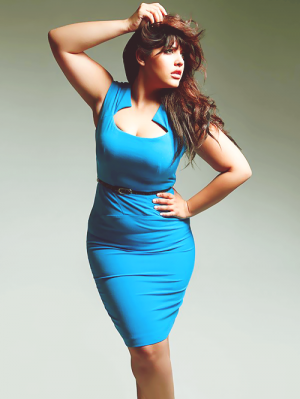 c74-Fashion for curvy girls - Denise Bidot.png