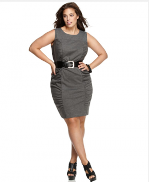 c97-Fashion for curvy girls - Ashley Graham in Macys dress.png