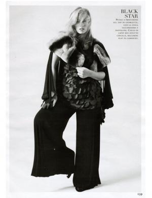 lizzie-miller-for-marina-rinaldi-plus-size-designer-fashion.png