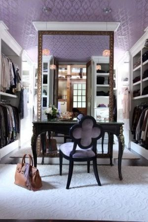 Celebrity closet ideas - Luscious boudoir201.jpg