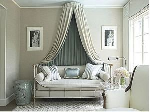 Celebrity closet ideas - matthew patrick smyth grey bedroom.JPG