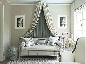 Celebrity Closet Ideas Matthew Patrick Smyth Grey Bedroom