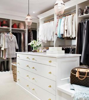 Closet via marcusdesign - luscious boudoirs and dressing rooms - mylusciouslife.com.jpg