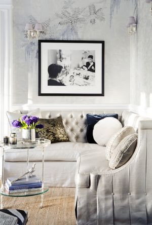 Dressing room ideas - audrey shot styled by windsor smith.jpg
