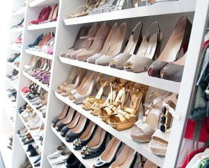 Luscious Style Boudoirs Walk In Wardrobes Closets Dressing Rooms Part 1
