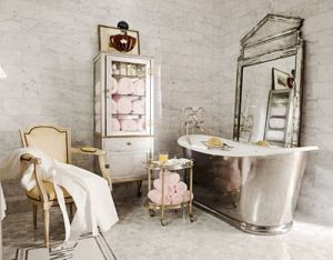 Rich and famous closets - bathroom-french-luxury-bathtub.jpg