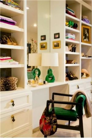 Rich and famous closets - luscious boudoir.jpg