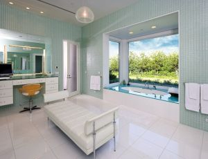Shoe closet inspiration - beverly-hills-bathroom-design.jpg