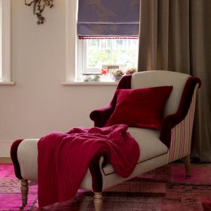 chaise_longue__cosy_bedroom_ideas__Country_Homes__Interiors Photograph by Tim Young.jpg