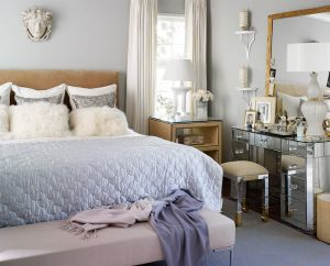 luscious boudoirs and dressing rooms - mylusciouslife.com - Martenson-Jones Interiors Bedroom.jpg