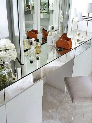 luscious boudoirs and dressing rooms - mylusciouslife.com - design.jpg