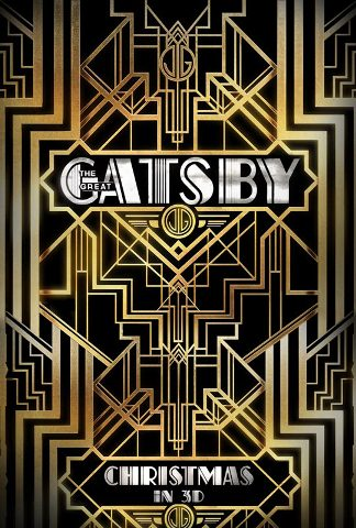 great gatsby and the influence of 'the great gatsby' and baz's blockbuster abc rn 'the great gatsby' and baz's blockbuster this resource is a primary (&/or) secondary educational audio recording from.