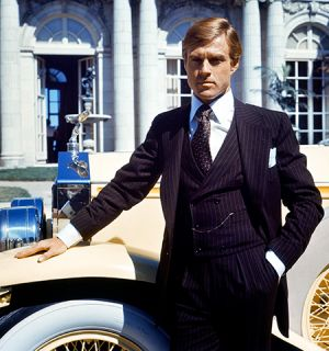 Films with fashion - the great gatsby costumes - robert redford.jpg