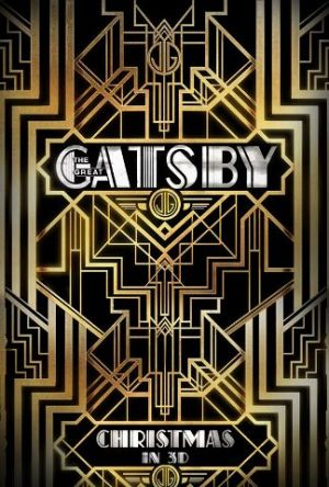 Films with fashion influence - 2013 The Great Gatsby poster.jpg
