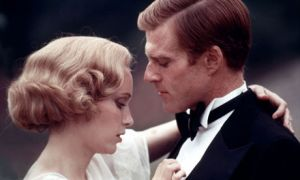 Greatest fashion films - the great gatsby 1974.jpg
