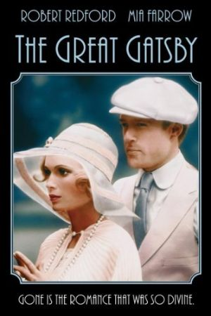 The Great Gatsby 1974 stills.jpg