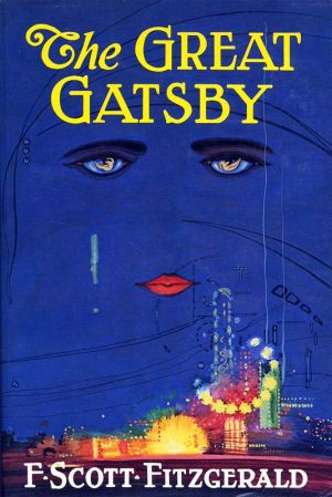 The Great Gatsby by F. Scott Fitzgerald.jpg