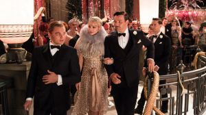 The-Great-Gatsby_Leonardo-DiCaprio-tuxedo - costume design 2013.jpg