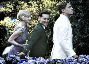 baz luhrmann the great gatsby3.jpg