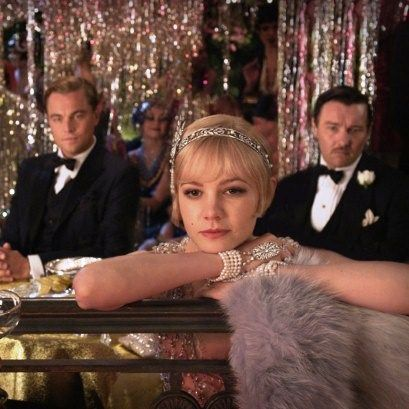 essays on feminism in the great gatsby
