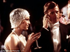 mia farrow robert redford - the great gatsby 1970s.jpg