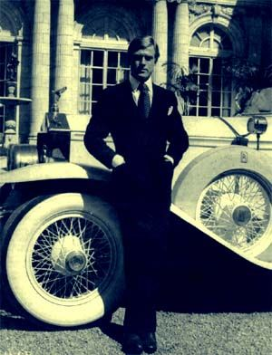 robert redford the great gatsby.jpg